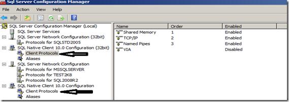 Exchange 2010 Mailbox Database Backup and Restore with Windows Server Backup